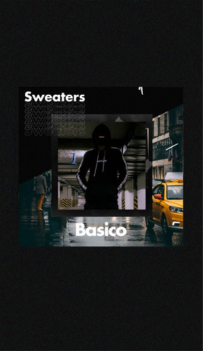 sweaters sueters de caballero basico clothes 2019