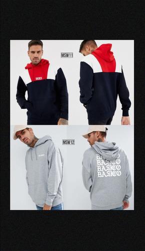 sweaters sueters de caballero basico clothes combinados