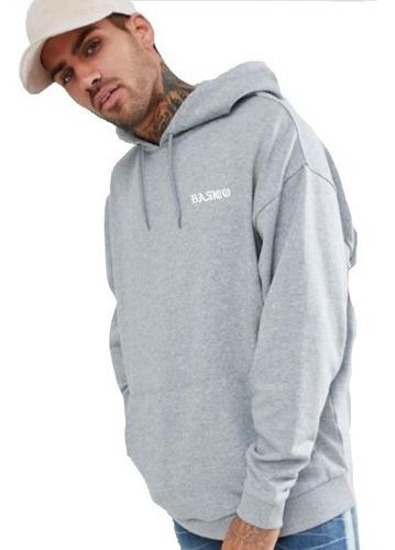 sweaters sueters de caballero basico clothes planos
