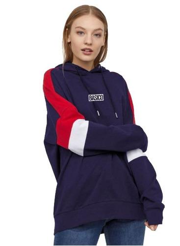 sweaters sueters de dama basico clothes