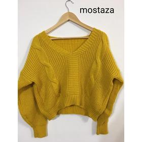 Sweaters Victoria