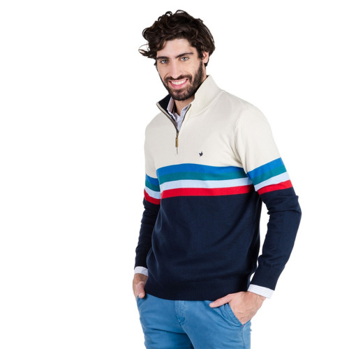 sweaters will hombre tannery