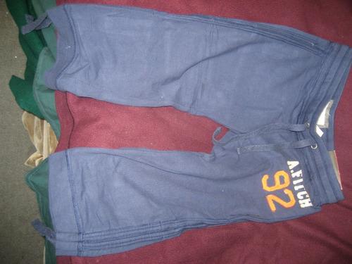 sweatpants-boot-