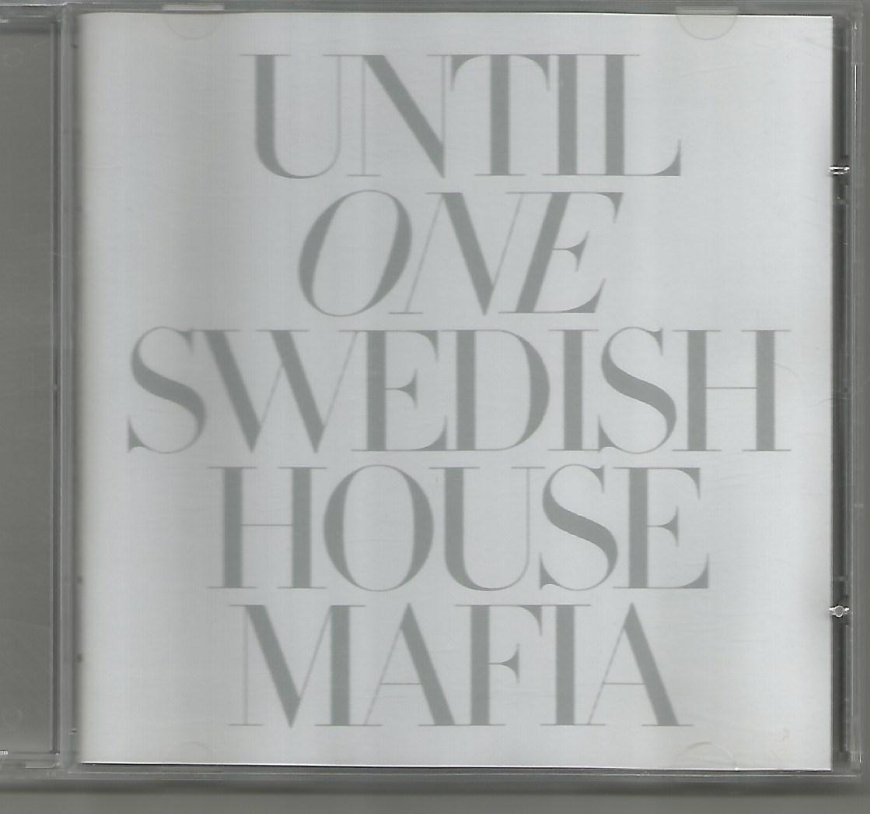 swedish house mafia until one download zip