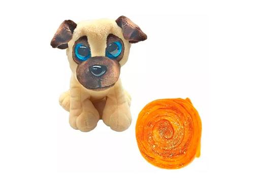 sweet pups peluche con sorpresa