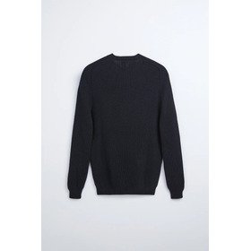 Sweter  Hombre