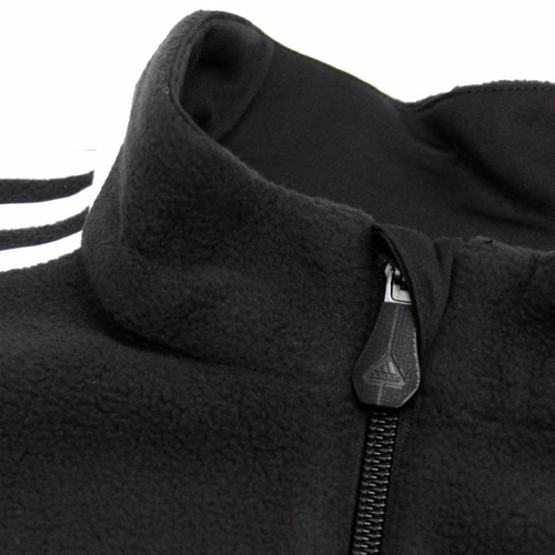 sweter adidas orginal tiro13 flee tallas l