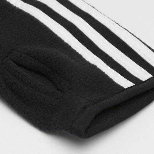 sweter adidas orginal tiro13 flee tallas m - l