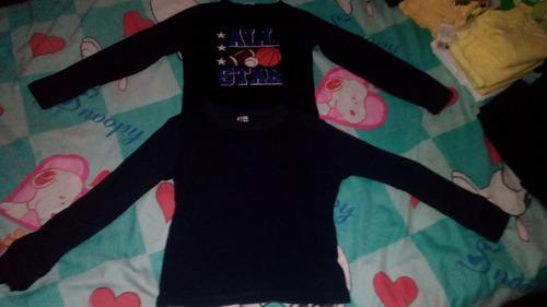 sweter azul marino preescolar colegio talla 4 old navi niño