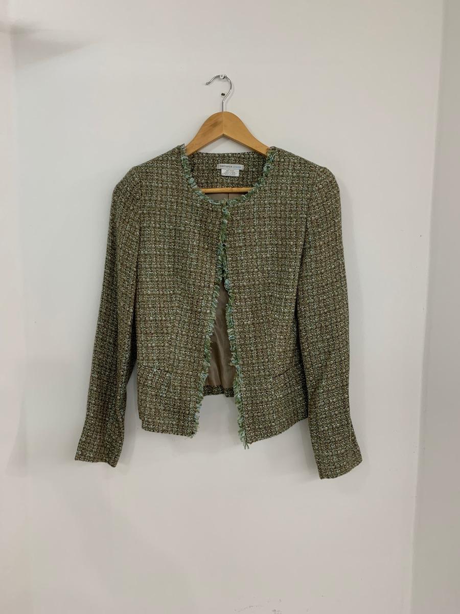 sweter chaquetas sobretodo para dama importados. Cargando zoom. 4930b3ed4e5