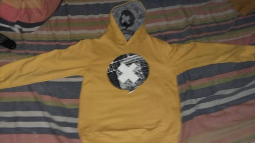 sweter talla 12