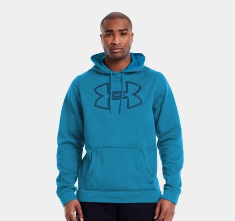 sweters hoodie under armour  100% 0riginal