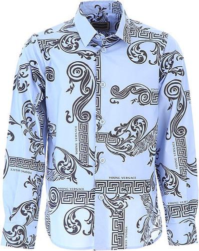 sweters versace... todos los lotes en 500$