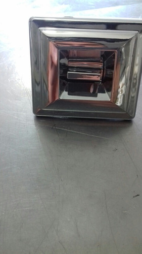 swiche subir vidrio chevrolet 1 pase c10, caprice y malibu