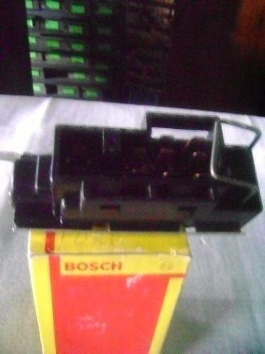 swichera de caña de ford ls 104 marca bosch