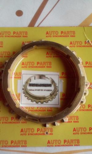 swift 1.6 aro bronce sincronico excelente calidad importados