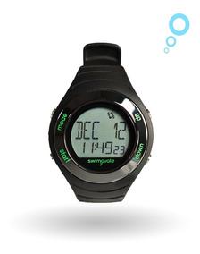 Vibrac Reloj Counter Poolmate Con Live Swim Swimovate Lap tCBshrQdx