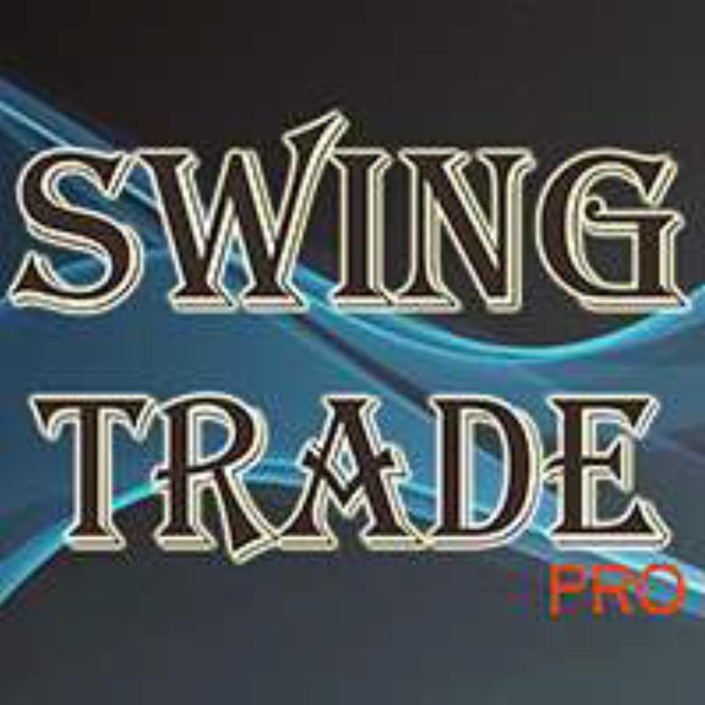 Swing Trade Pro Ea - Robo Forex Trading