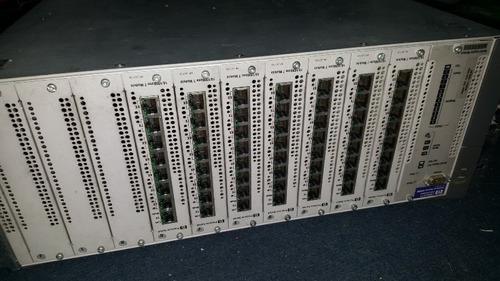 switch 4000m hp j4121a procurve  10/100/100