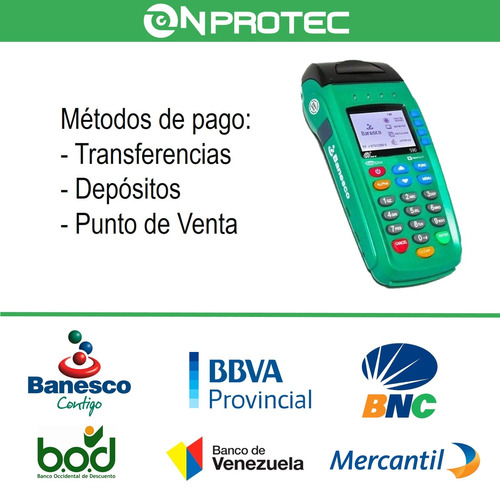 switch 5 puertos tplink 10/100 tl-sf1005d