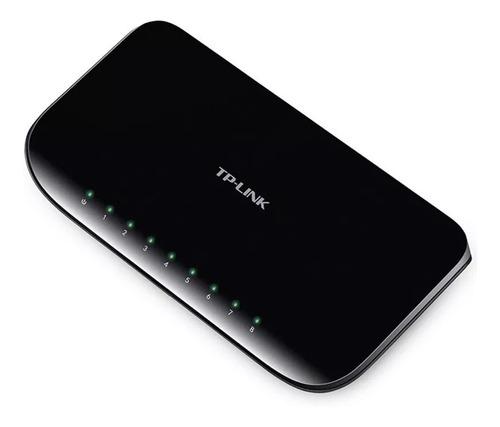 switch 8p sg1008d tp link internet dimm futuroxxi