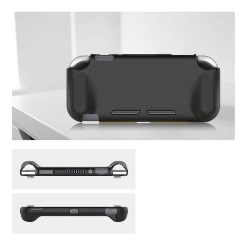 switch accesorios consola nintendo