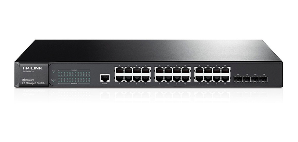 TP-LINK TL-SL2452 V1 SWITCH 64BIT DRIVER DOWNLOAD
