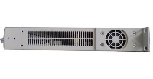 switch alcatel 6850e-24x