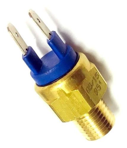 switch bulbo temperatura electro ktm exc solomototeam
