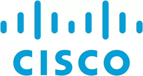 switch cisco 16 puertos giga poe rack sg110-16hp-na