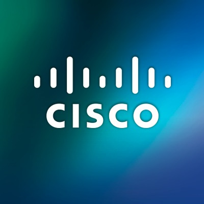 switch cisco 3750 48 ts-s layer 3 - com 6 meses de garantia