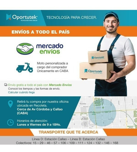 switch cisco 8 puertos port 10/100/1000 giga sg100 oferta para hogar y empresa - garantia oficial - factura a y b