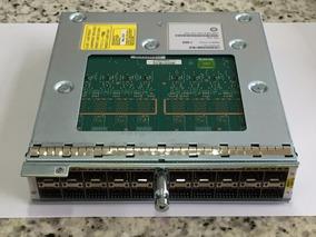 Cisco Asr 9006 - Componentes para Redes Switches [Melhor