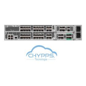 Switch Cisco Nexus 5020 N5k-c5020p-bf