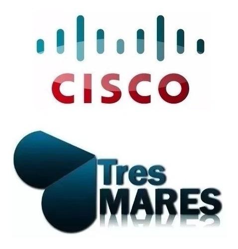 switch cisco sg110-24 rackeable 24 puertos gigabite + 2 minigbic