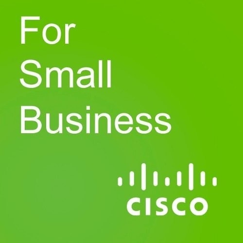 switch cisco smb sg200-50fp admin. l2 48 puertos poe gigabit