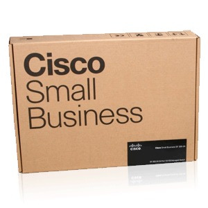 switch cisco smb srw2048-k9 adm capa 3 de 48 puertos gigabit