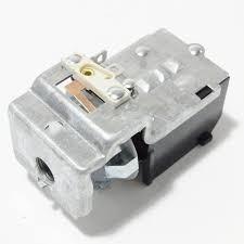 switch conmutador de luces dodge ram 97-02 cherokee 94-96