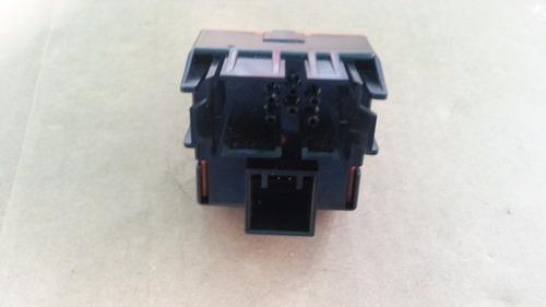 switch de aire acondicionado explorer xlt 02-05 original