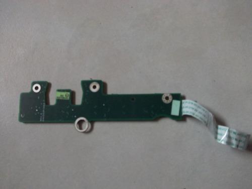 switch de encendido acer aspire 4520-3238  vbf