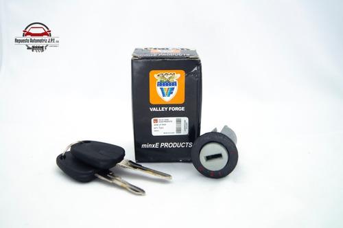switch de encendido chevrolet corsa 186460003