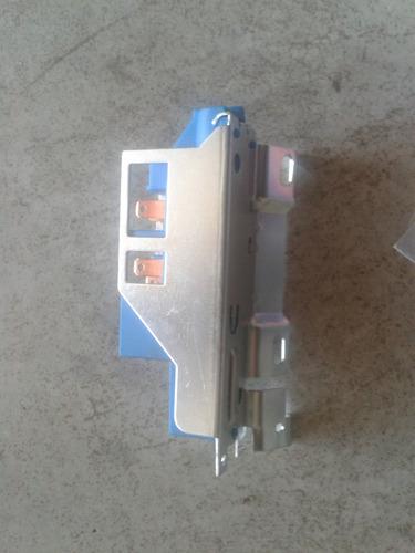 switch de ignicion o conmutor de caña chev ls-112