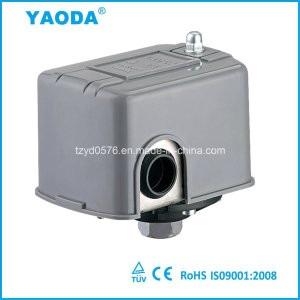 Switch de presion para hidroneumatico 20 40 psi presostato for Costo hidroneumatico