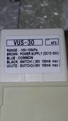 switch de presion pisco vqh15c-00s-d24-s power industrial