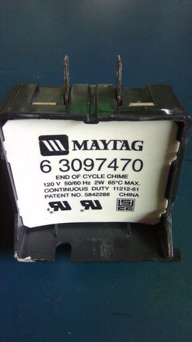 switch de señal ciclo 33001848 amana/maytag  (r2a)