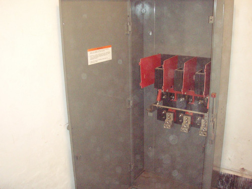 switch desconectador marca squared 800a