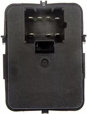 switch eleva vidrios impala, lumina, montecarlo mod 19244863
