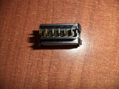 switch elevadrios renault energy / r19