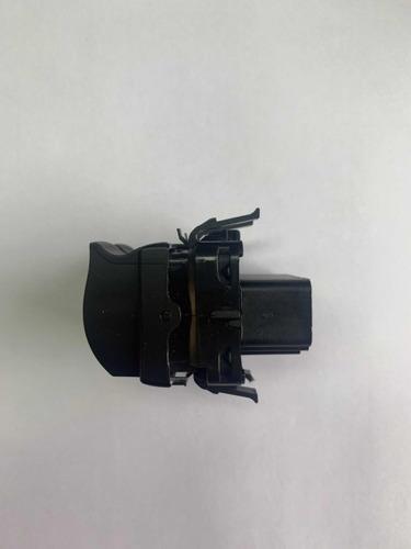 switch elevavidrio doble megane ii / sandero / duster