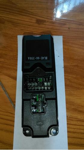 switch elevavidrios mazda allegro/bt50